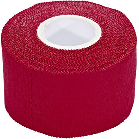 AustriAlpin Finger Tape 3,8cm x 10m czerwony